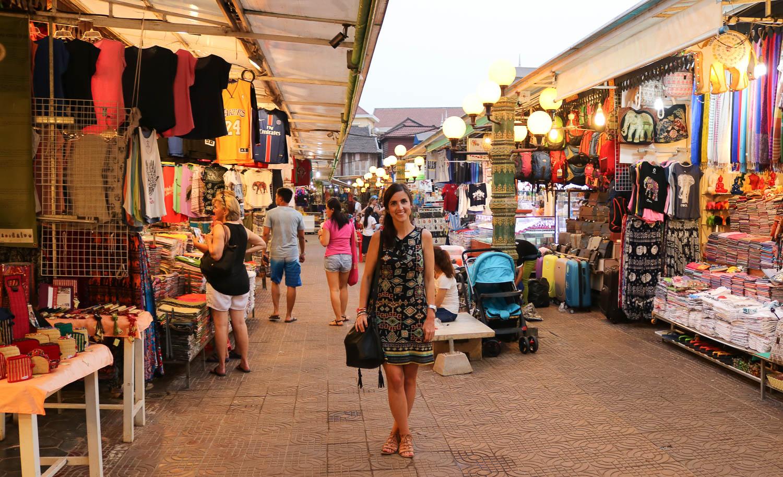 Siem Reap Travel Guide | Cobalt Chronicles | Travel Blogger