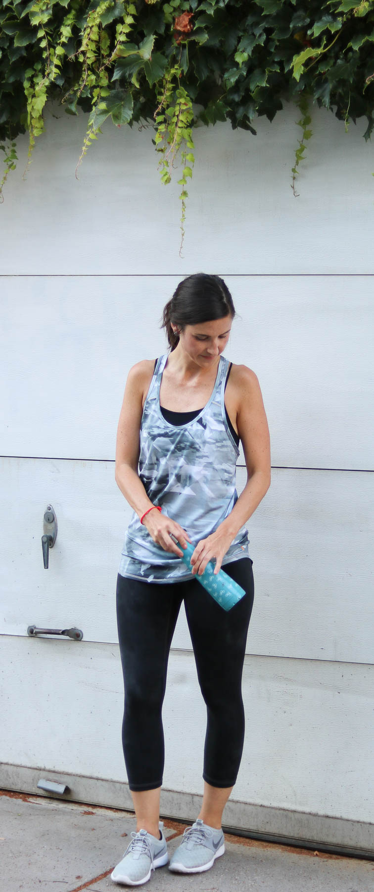 Lucy-Activewear