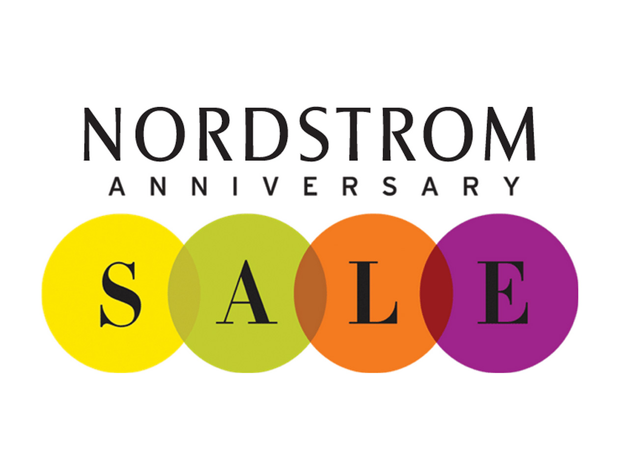 Nordstrom Anniversary Sale | Everything You Need to Know!