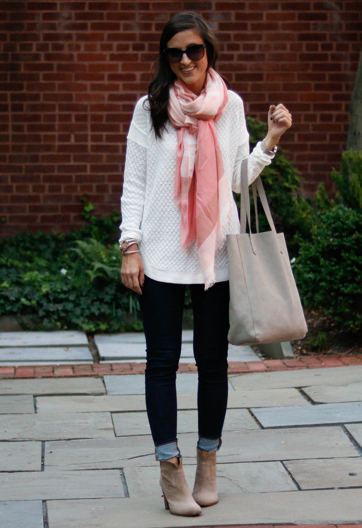 Old Navy Fall Style