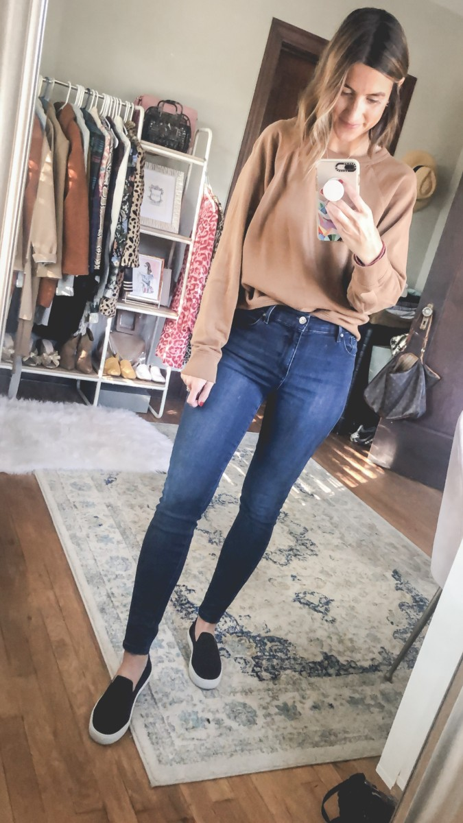 12 Thanksgiving Outfit Ideas   Cobalt Chronicles   Houston Style Blogger