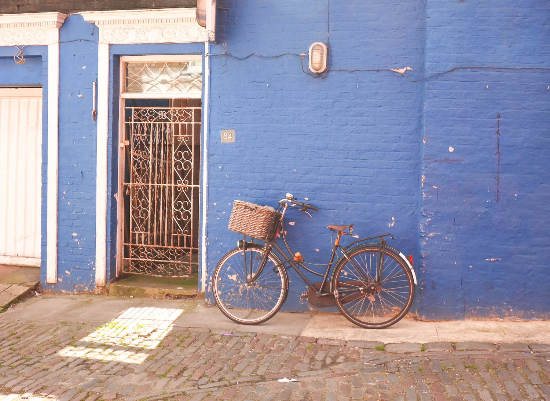 48 Hours in London   Cobalt Chronicles   Washington, DC   Travel Blogger