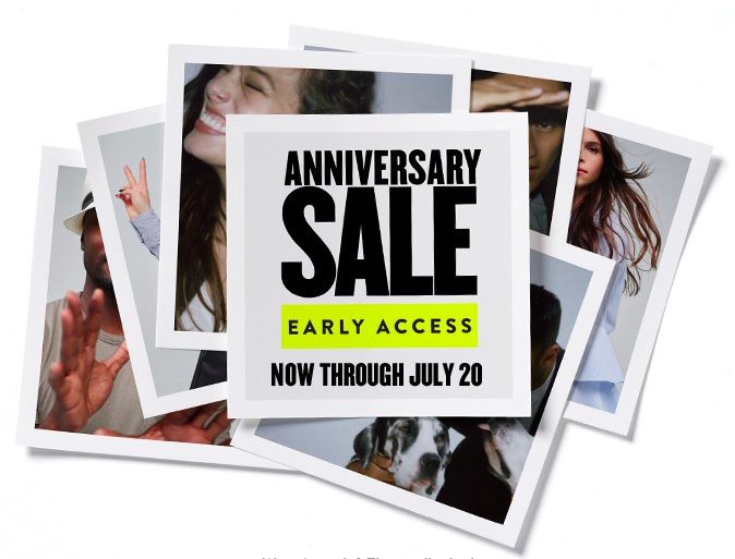 Top Picks from the Nordstrom Anniversary Sale