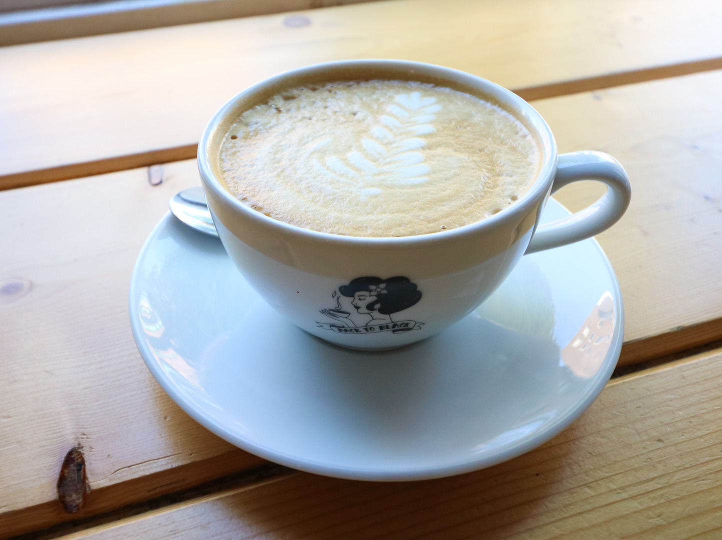 Amsterdam Coffee Shop | Amsterdam City Guide | Cobalt Chronicles | Washington, DC | Travel Blogger