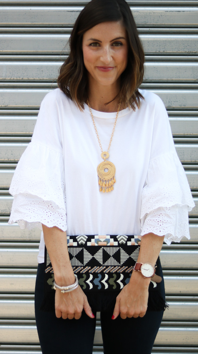 The Perfect Addition to Any Look | Stella & Dot Accessories