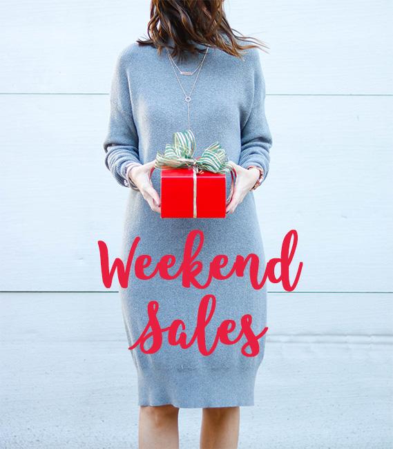 Der Black Friday Sale 2019 lockt mit unwiderstehlichen Angeboten aus allen Produktkategorien