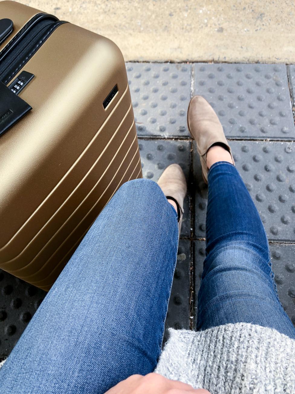 2017 Travel Recap | Cobalt Chronicles | Washington, DC | Travel Blogger