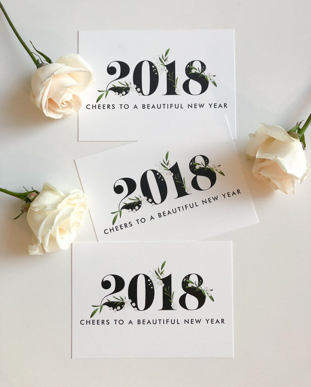 5 Ways to Jumpstart the New Year | Cobalt Chronicles | Washington, DC | Style Blog