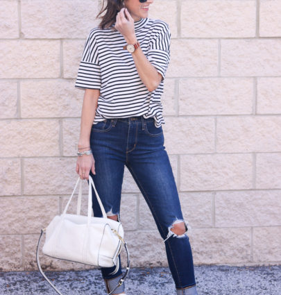 3 Tips on How to Balance Your Side Hustle with Your 9-to-5   Cobalt Chronicles   Washington, DC   Style Blogger