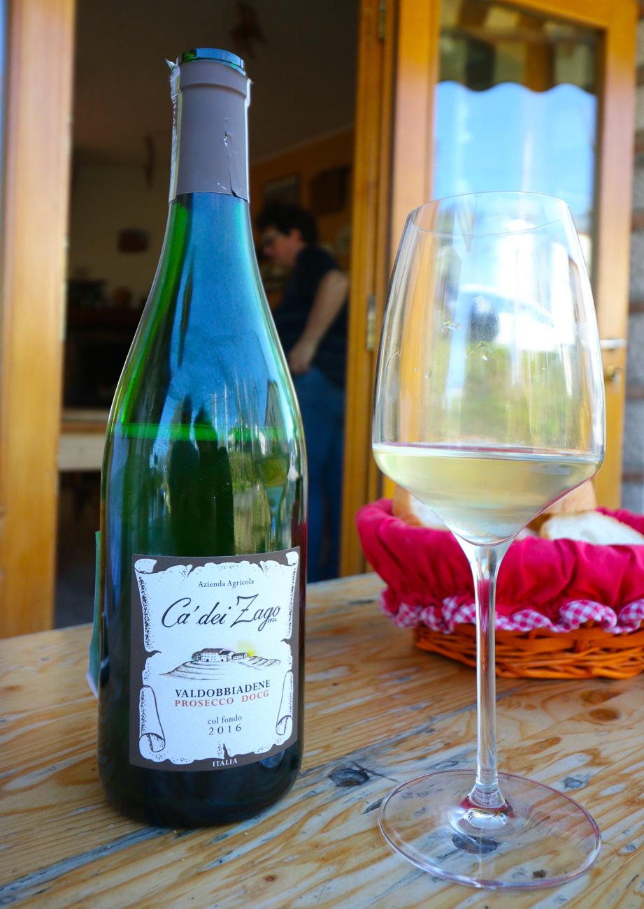 Food Tour Italy   Prosecco Road   Cobalt Chronicles   Washington, DC Travel Blogger