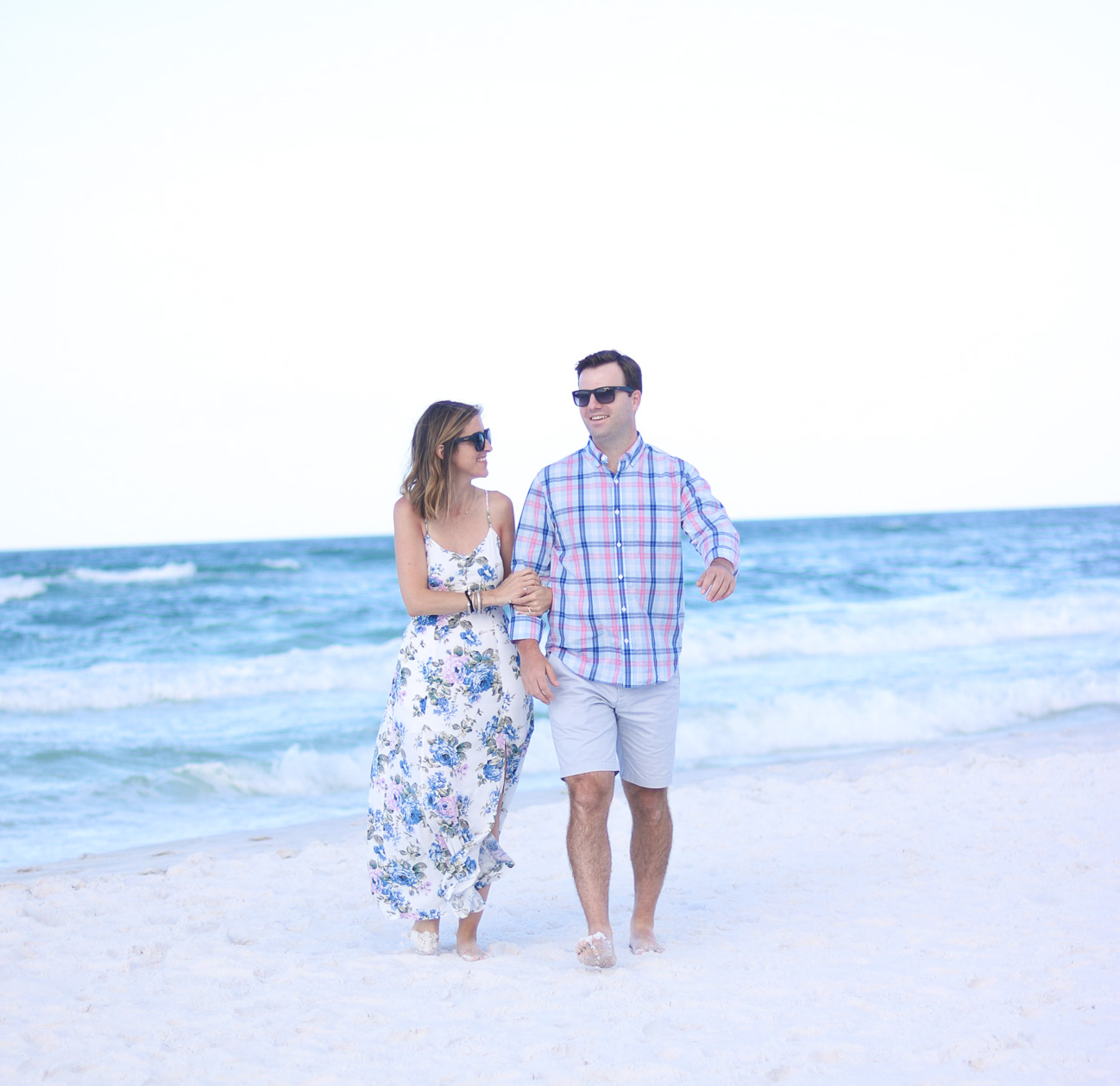 Choosing a Destination Wedding Location | Cobalt Chronicles | Washington, DC | Style Blogger