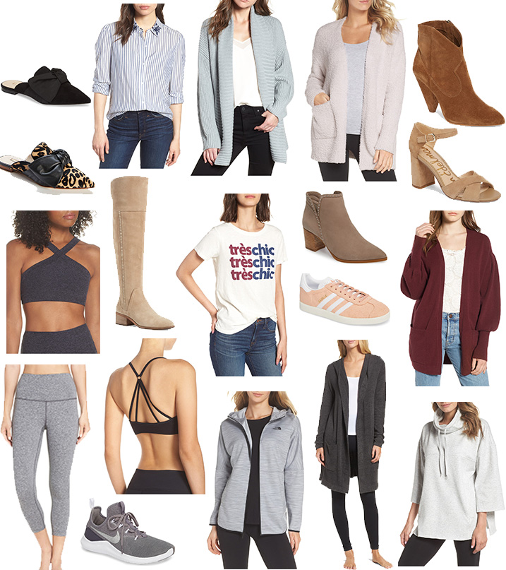 Last Chance to Shop the Nordstrom Anniversary Sale!
