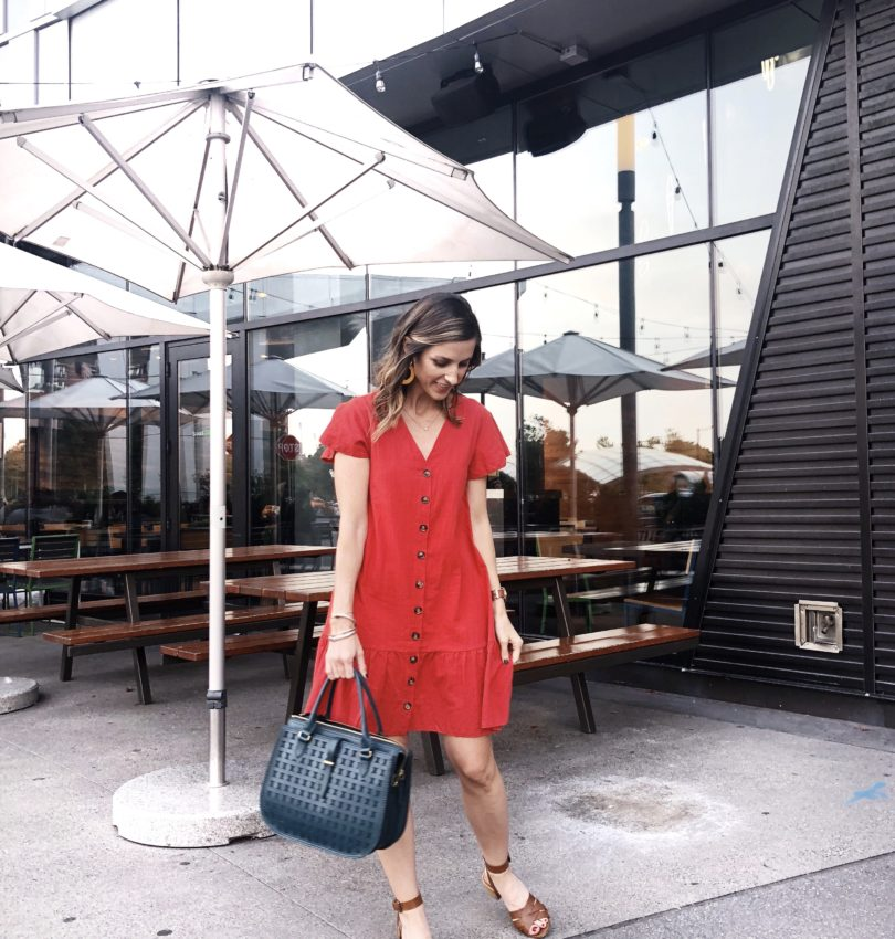 Week In Review | Cobalt Chronicles | Washington, DC Style Blogger