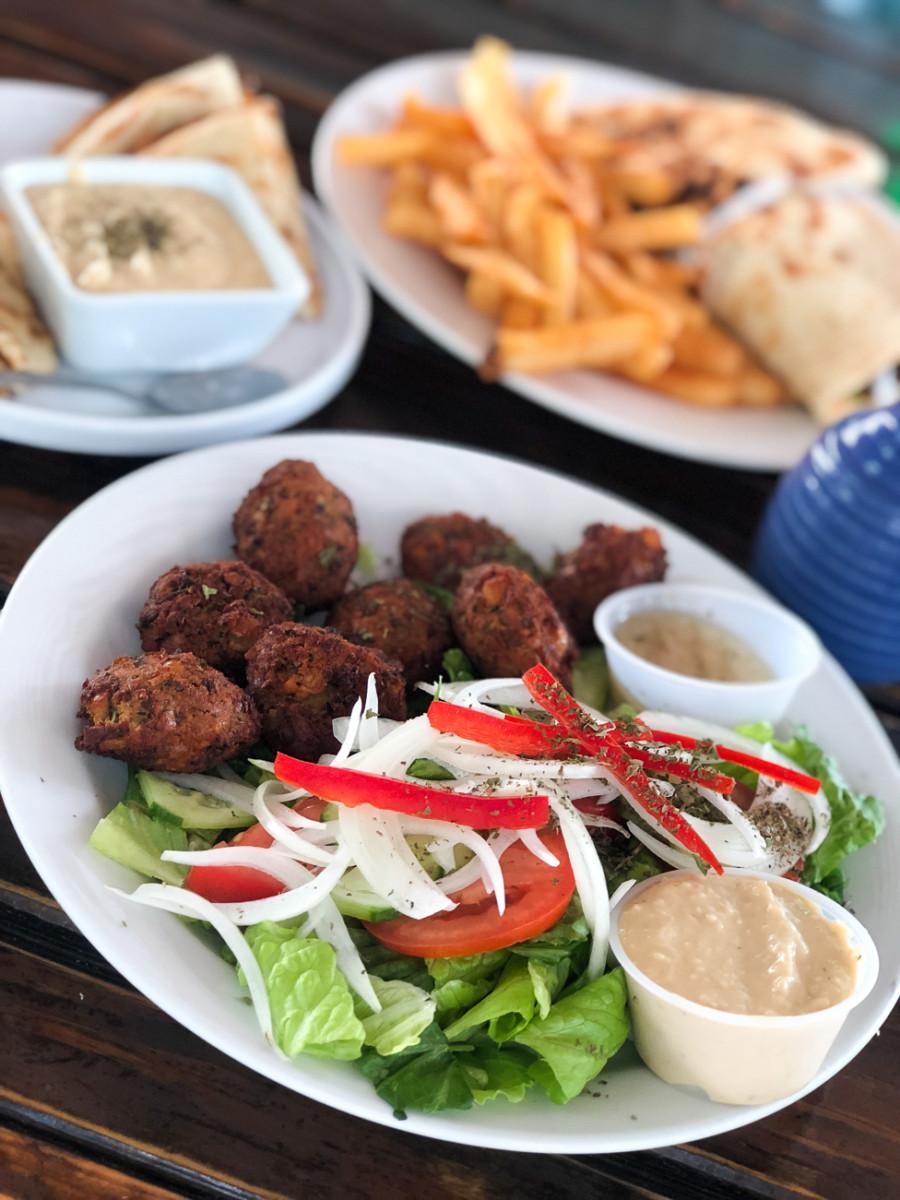 Ocean Club Resorts Review | Turks and Caicos | Cobalt Chronicles | Washington, DC | Travel Blogger