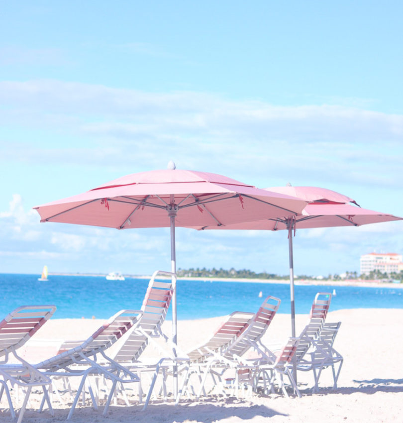 Ocean Club Resorts Review | Turks and Caicos | Cobalt Chronicles | Washington, DC | Travel Blogger