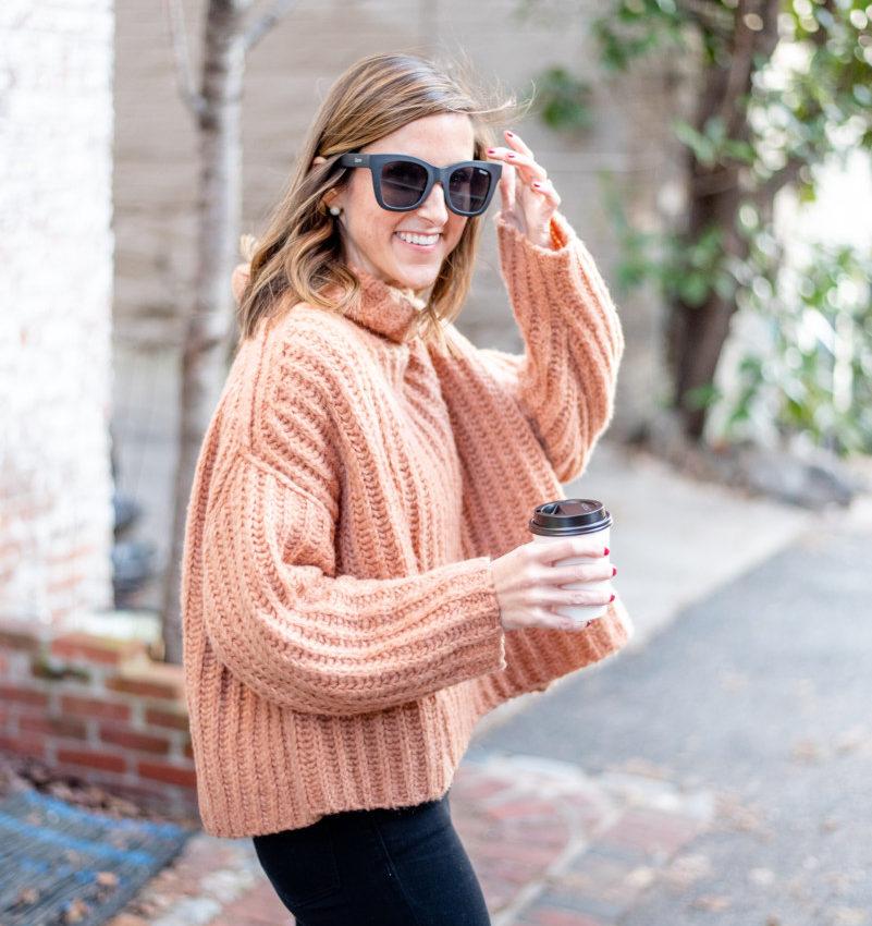 Cobalt Chronicles | Houston Lifestyle Blogger