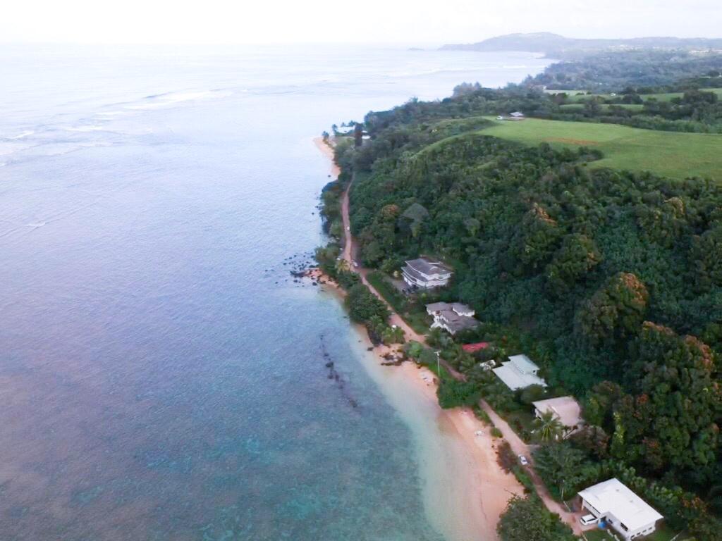 Kauai_Hawaii_Cobalt Chronicles | Washington, DC | Lifestyle Blogger