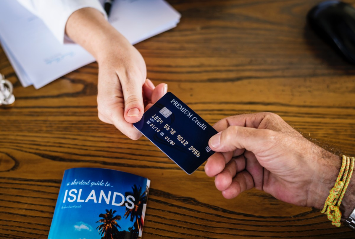 Best Business Credit Cards >> The 3 Best Small Business Credit Cards Cobalt Chronicles