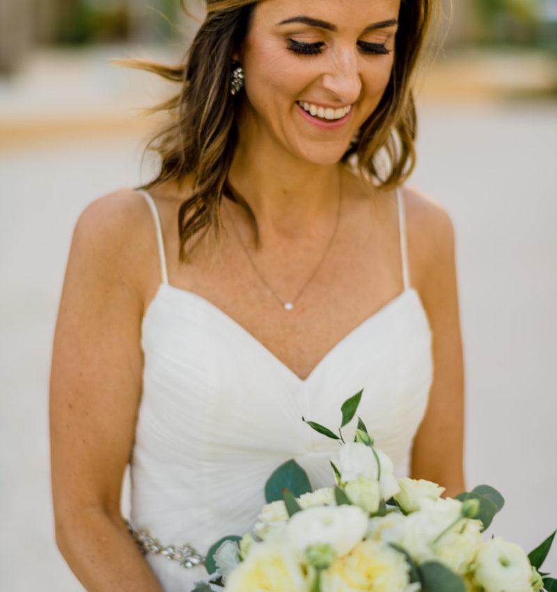 Cobalt Chronicles Wedding Beauty Prep | Cobalt Chronicles | DC Lifestyle Blogger