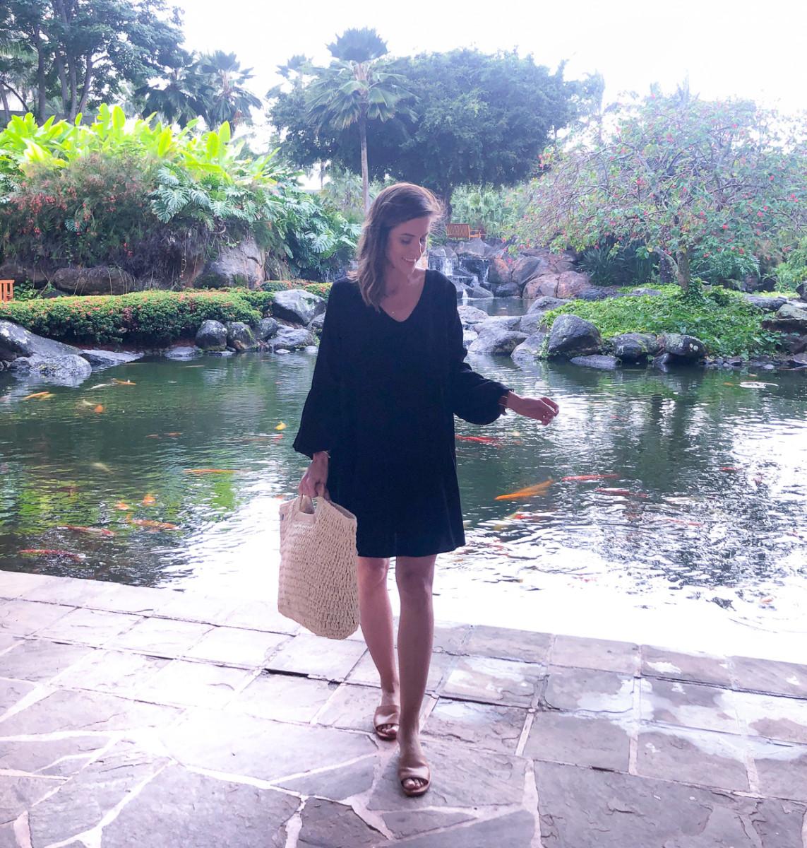 Best Things to Do In Kauai Hawaii | Honeymoon in Kauai | Cobalt Chronicles | Travel Blogger