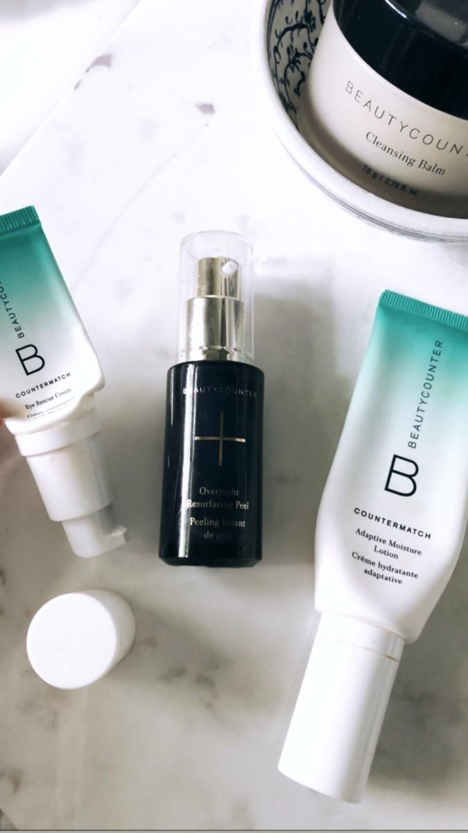 Beautycounter Sale | Cobalt Chronicles | Houston Lifestyle Blogger