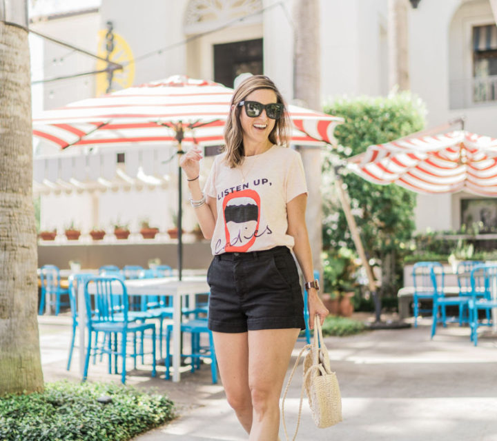 5 Things I Love About Houston, TX | Cobalt Chronicles | Houston Style Blogger