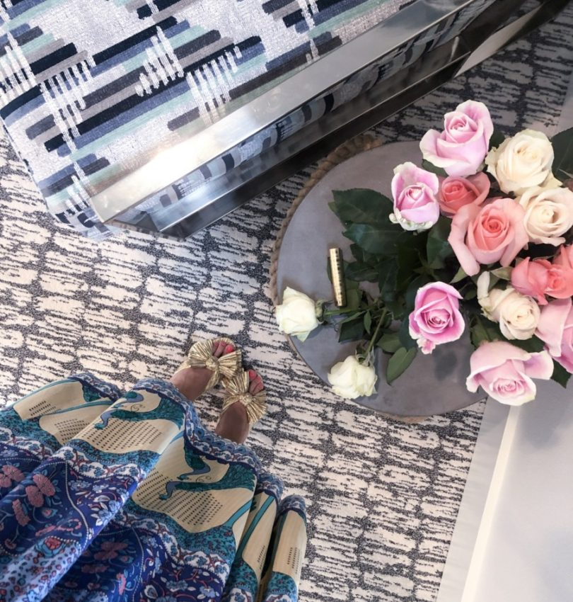 Week In Review | Cobalt Chronicles | Houston Style Blogger