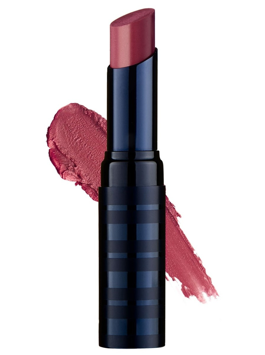 Best Fall Lipsticks | Clean Beauty Lipsticks | Non-toxic Lipsticks | Cobalt Chronicles