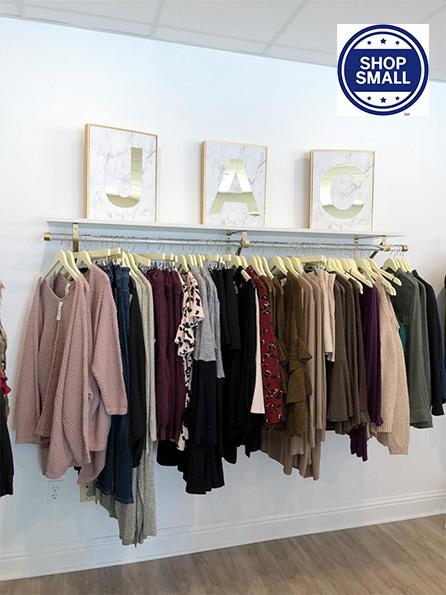 Best Places to Shop in Shreveport   Cobalt Chronicles   Washington, DC   Style Blogger