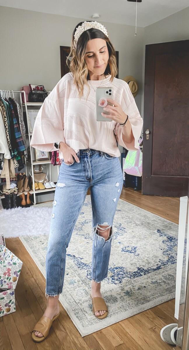 Cobalt Chronicles | Houston Style Blogger
