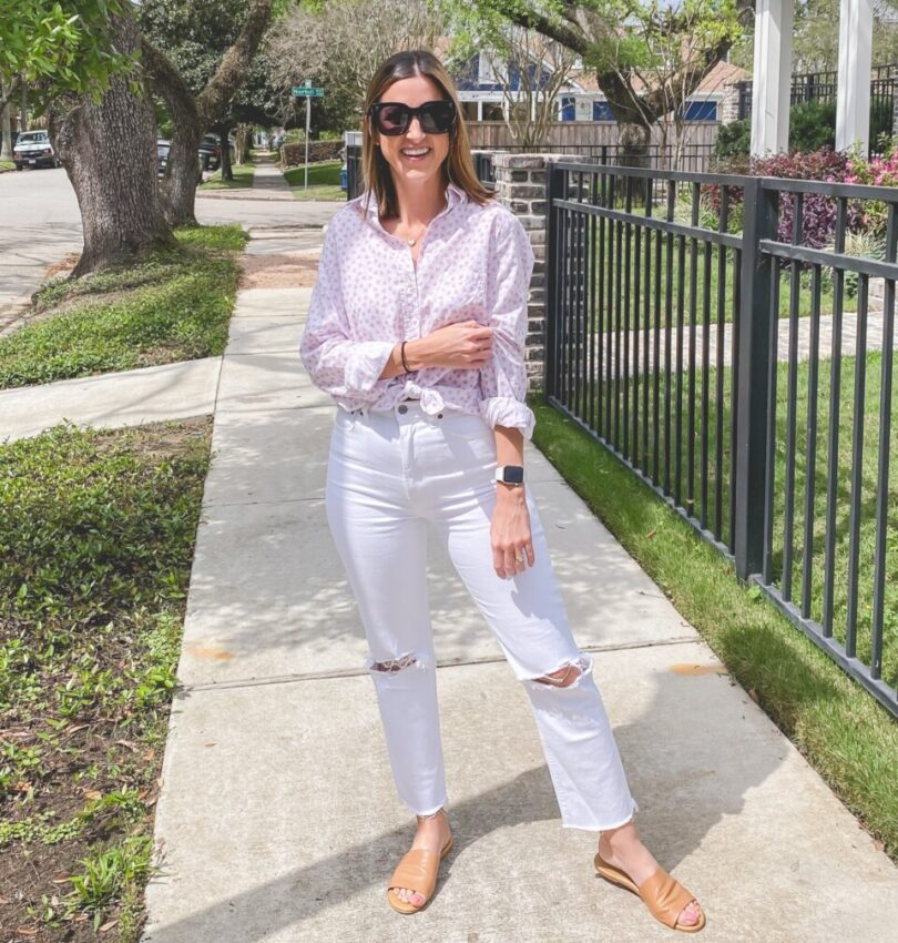 Week In Review | Cobalt Chronicles | Houston Lifestyle Blogger