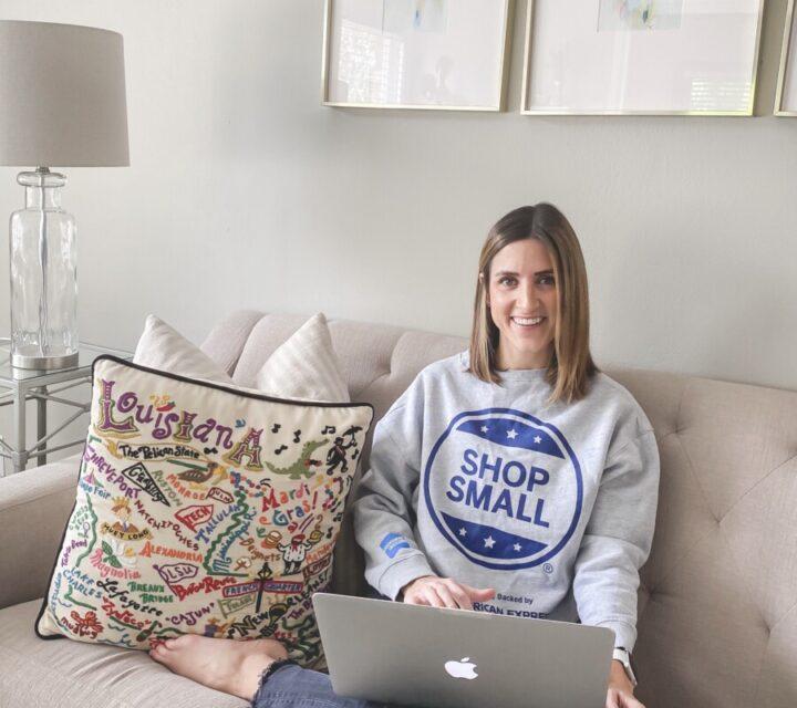 Shop Small | Holiday Season 2020