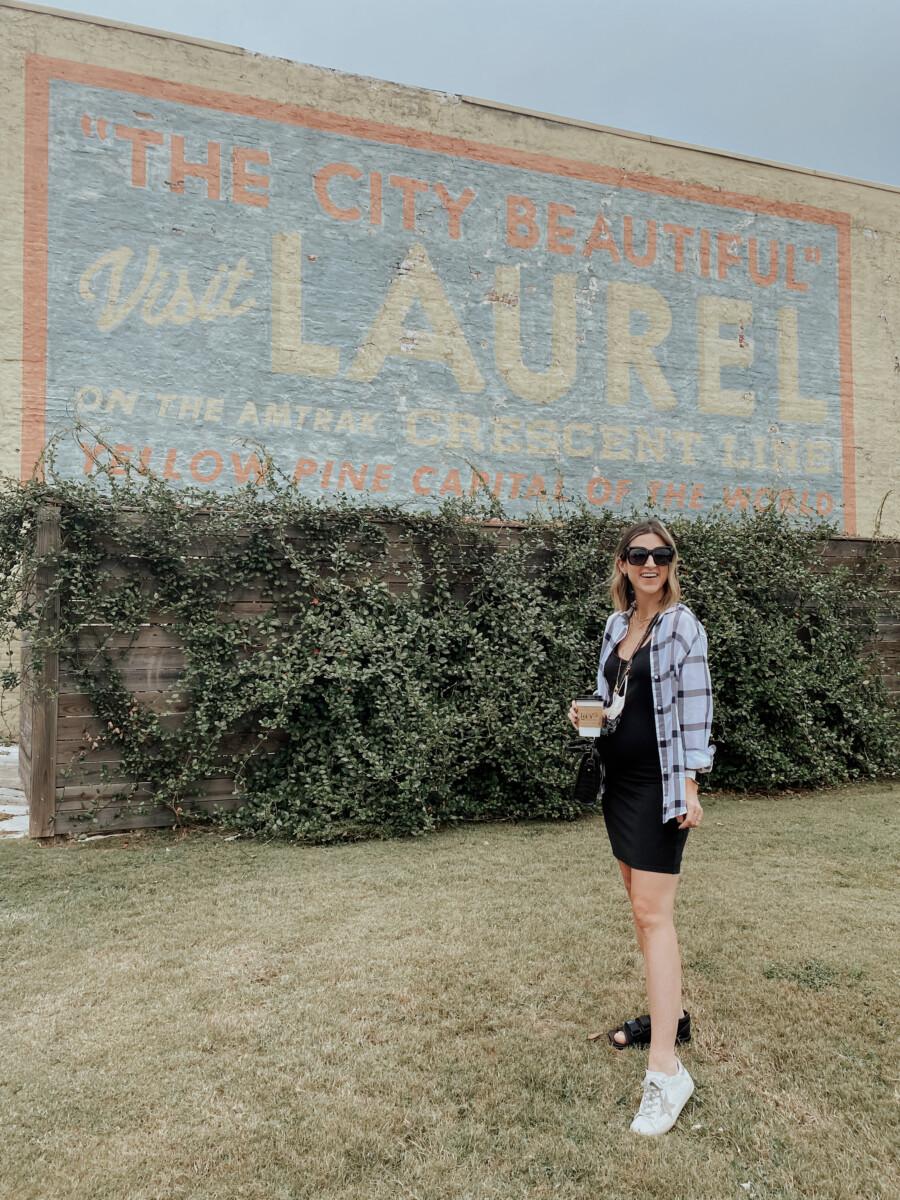 Laurel, Mississippi