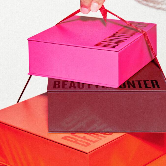 Beautycouner Black Friday Sale