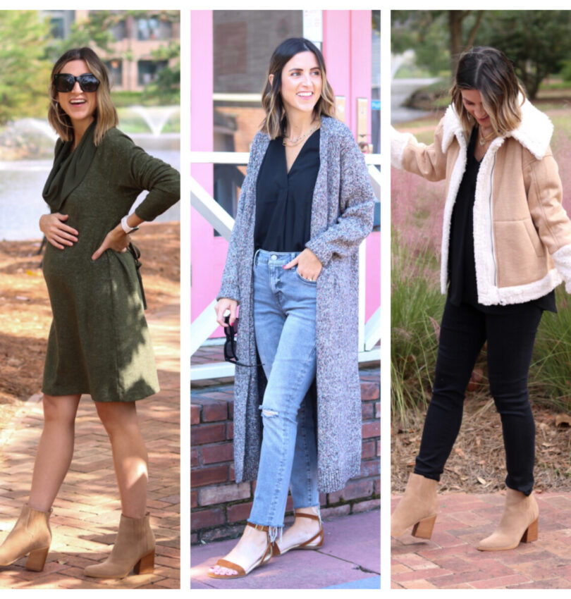 cabi Fall Collection | Cobalt Chronicles