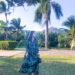 The Best Things to Do in Kauai, Hawaii  Honeymoon in Kauai