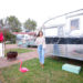 Glamping in Arizona: Schnepf Farms Review