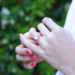 My Wedding Rings: Shah & Shah Bespoke Wedding Rings