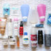 Travel Toiletry Necessities - What I Packed for Two Weeks In Europe
