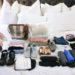 What I Packed for Two Weeks in Europe - In ONLY a Carry On